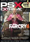 PSX Extreme - 2014-06-25