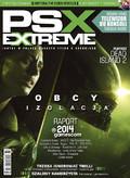 PSX Extreme - 2014-08-27