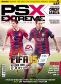 PSX Extreme - 2014-09-24