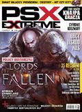 PSX Extreme - 2014-10-29