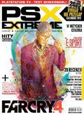 PSX Extreme - 2014-11-26