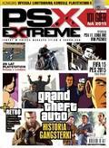 PSX Extreme - 2015-01-01