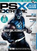 PSX Extreme - 2015-02-21