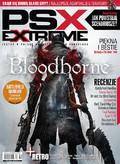 PSX Extreme - 2015-03-23