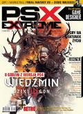 PSX Extreme - 2015-04-28