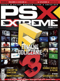 PSX Extreme - 2015-05-27