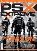 PSX Extreme - 2015-06-27