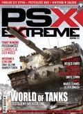 PSX Extreme - 2015-07-29