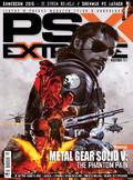 PSX Extreme - 2015-08-26