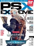 PSX Extreme - 2015-09-26