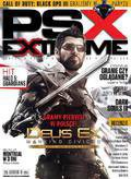 PSX Extreme - 2015-10-27