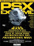 PSX Extreme - 2015-12-30
