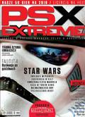 PSX Extreme - 2015-12-31