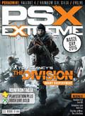PSX Extreme - 2016-01-27
