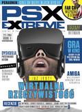PSX Extreme - 2016-02-24