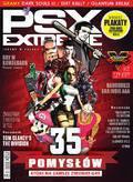 PSX Extreme - 2016-03-26