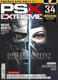 PSX Extreme - 2016-06-29