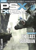 PSX Extreme - 2017-01-14