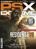 PSX Extreme - 2017-02-01