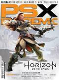 PSX Extreme - 2017-02-27