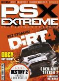 PSX Extreme - 2017-06-01