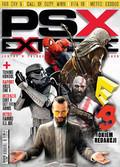 PSX Extreme - 2017-06-27