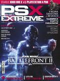PSX Extreme - 2017-11-30