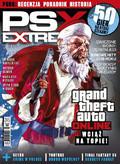 PSX Extreme - 2017-12-28