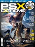 PSX Extreme - 2018-02-02