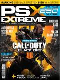 PSX Extreme - 2018-06-04