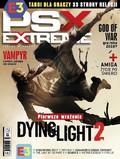 PSX Extreme - 2018-07-03