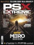 PSX Extreme - 2019-02-28