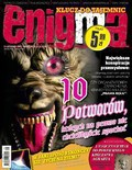 Enigma - 2013-10-10