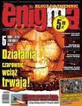 Enigma - 2013-12-07