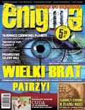 Enigma - 2014-08-07