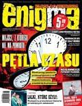 Enigma - 2014-10-09