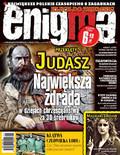 Enigma - 2014-12-11