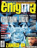 Enigma - 2016-04-07