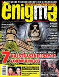 Enigma - 2016-06-09