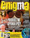 Enigma - 2016-10-14