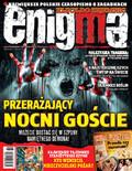 Enigma - 2017-02-10