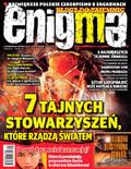Enigma - 2017-06-09