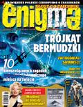 Enigma - 2017-12-09