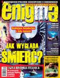 Enigma - 2018-02-08