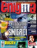 Enigma - 2018-06-06