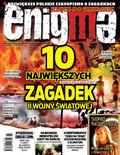 Enigma - 2018-08-10