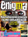 Enigma - 2019-02-07