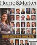 Home & Market - 2013-06-10