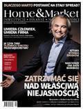 Home & Market - 2017-04-12