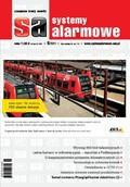 Systemy Alarmowe - 2011-12-12